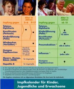 impfen2